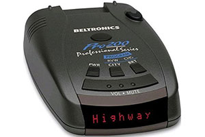 Photo of Top 10 Best Car Laser Radar Detectors in 2020 Reviews