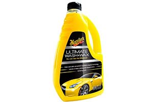 Photo of Top 10 Best Car Wash Soaps in 2020 Reviews
