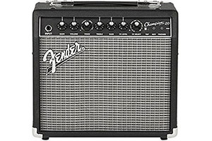 Photo of Top 10 Best Electric Guitar Amplifiers in 2020 Reviews