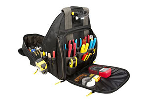 Photo of Top 15 Best Electrician Tool Bags in 2020 Reviews Buying Guide!