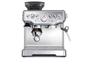 Photo of Top 10 Best Office & Home Espresso Machines in 2019 Reviews