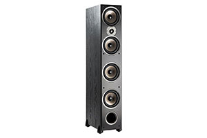 Photo of Top 10 Best Floor Standing Tower Speakers in 2020 Reviews