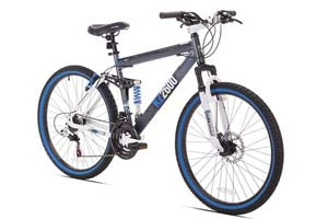 Photo of Top 10 Best Folding Mountain Bikes in 2020 Reviews
