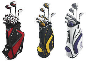 Photo of Top 10 Best Golf Club Sets for Beginners in 2020 Reviews & Playing Guide!