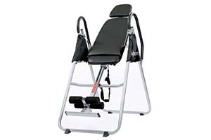 Photo of Top 10 Best Inversion Tables in 2020 Reviews