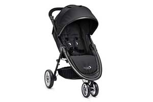 Photo of Top 10 Best Baby Trend Jogging Strollers in 2020 Reviews