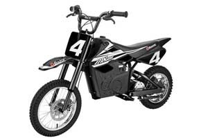 Photo of Top 10 Best Kids Electric Motorcycles in 2020 Reviews