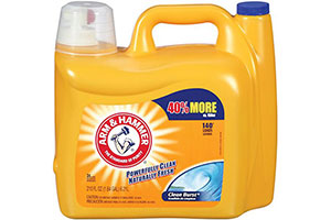 Photo of Top 10 Best Smelling Laundry Detergents in 2020 Reviews