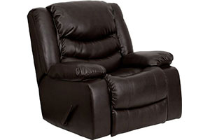 Photo of Top 10 Best Leather Recliner Chairs in 2020 Reviews