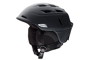 Photo of Top 10 Best Mens Snowboard Helmets in 2020 Reviews