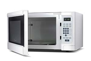 Photo of Top 10 Best Stainless Steel Microwave Ovens in 2020 Reviews