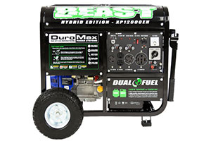 Photo of Top 10 Best Portable Home Generators in 2021 Reviews