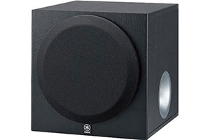 Photo of Top 10 Best Powered Subwoofers for Home in 2021 Reviews