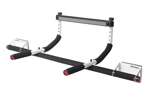 Photo of Top 10 Best Pull-Up Bars in 2021 Reviews