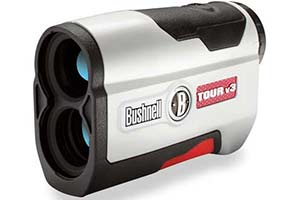 Photo of Top 10 Best Cheap Golf Laser Rangefinders in 2020 Reviews