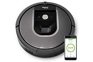 Photo of Top 10 Best Automatic Robot Vacuum Cleaners in 2021 Reviews