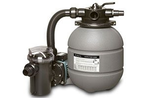 Sand Filter Pumps for Pool