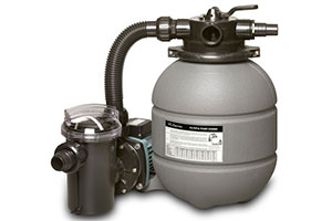 Photo of Top 10 Best Sand Filter Pumps for Pool in 2021 Reviews