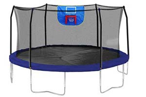Photo of Top 10 Best Cheap Exercise Trampolines for Sale in 2020 Reviews