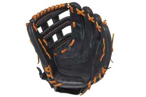Photo of Top 10 Best Baseball Gloves in 2020 Reviews