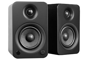 Photo of Top 10 Best Bluetooth Bookshelf Speakers in 2020 Reviews