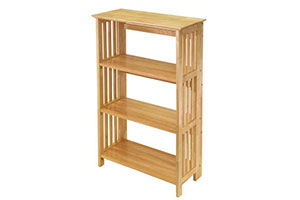 Photo of Top 10 Best Cheap Bookcases for Home in 2019 Reviews