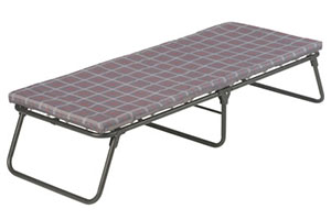 Photo of Top 10 Best Folding Camping Cots in 2019 Reviews