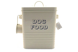 Photo of Top 10 Best Dog Food Storage Containers in 2020 Reviews
