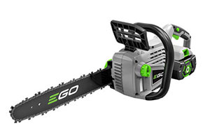 Photo of Top 10 Best Electric Chainsaws in 2021 Reviews