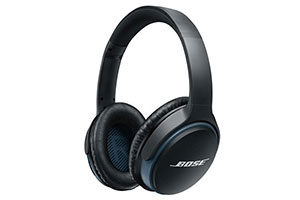 Photo of Top 10 Best Noise Cancelling Headphones in 2020 Reviews