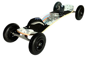 Photo of Top 10 Best Off-Road Skateboards in 2020 Reviews