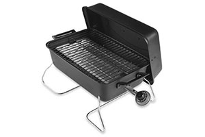 Photo of Top 10 Best Portable Gas BBQ Grills in 2020 Reviews
