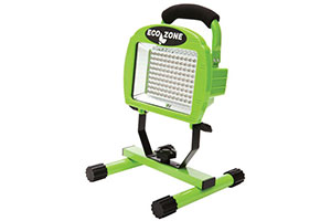 Photo of Top 10 Best Portable LED Work Lights in 2020 Reviews