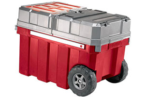 Photo of Top 10 Best Portable Tool Boxes in 2021 Reviews