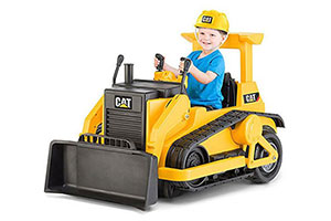 Photo of Top 10 Best Kids Riding Tractors in 2020 Reviews