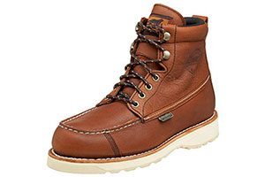 waterproof-hunting-boots-for-men