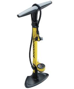 Topeak Joe Blow Sport II Floor-Pump