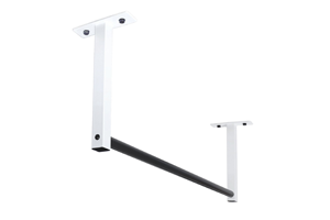 Ultimate Body-Press Ceiling Mount Pull-Up Bar