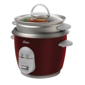 Oster-4722 Rice Cooker-and-Steamer