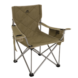 The King Kong Camping Chair by Alps Mountaineering