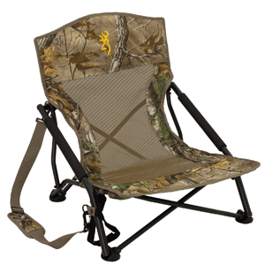 The 8525014 Browning Camping Chair