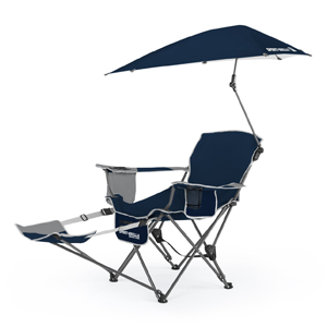 The Sport-Brella Camping Chair