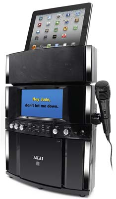 Best Buy Karaoke Machine Reviews