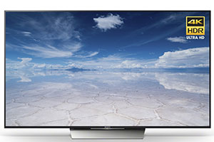 Photo of Top 10 Best 4K Ultra HD TVs in 2020 Reviews