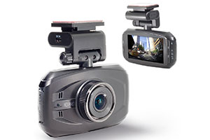 Photo of Top 10 Best Dash Cams for Cars in 2020 Reviews