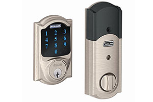 Photo of Top 10 Best Smart Door Locks in 2020 Reviews