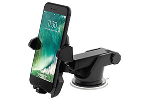 Photo of Top 10 Best Car Phone Holders in 2020 Reviews