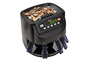 Photo of Top 10 Best Coin Counting Machines in 2020 Reviews
