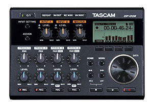 Photo of Top 10 Best Digital Multitrack Recorders in 2020 Reviews