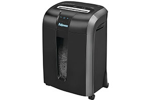 Photo of Top 10 Best Heavy Duty Paper Shredders in 2020 Reviews